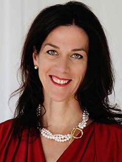 Kathryn Aalto image