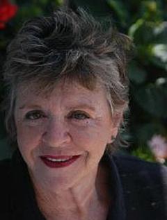 Jane Adams image