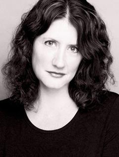 Eve Adamson image