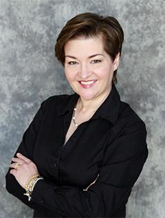 Lara Adrian image