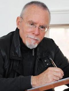Duncan W. Alderson image