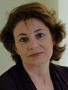 Carmen Amato image