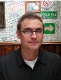 Stephen L. Antczak image