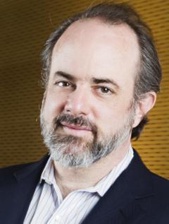Martin M. Antony, PhD image