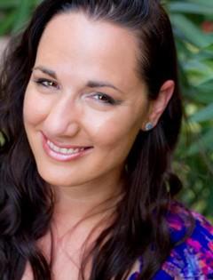 Jennifer L. Armentrout image