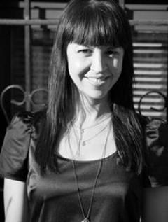Jennifer Keishin Armstrong image