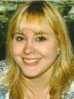 Katie Ashley image