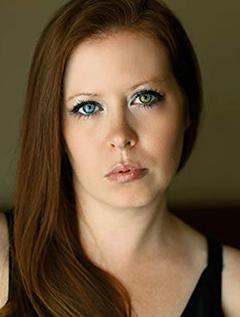 Victoria Ashley image