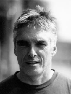 Jay Atkinson image