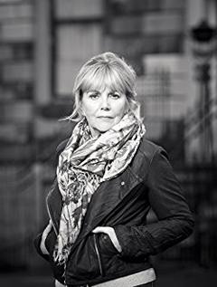 Kate Atkinson image
