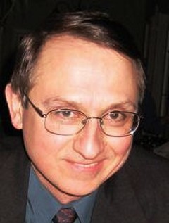 Paul Babiak, PhD image