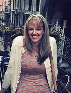 Bridget E. Baker image
