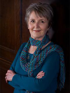 Mary Balogh image