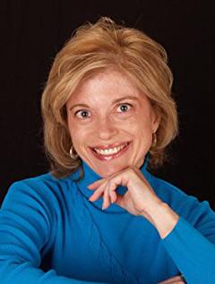 Linda Barrett image