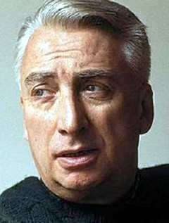 Roland Barthes image