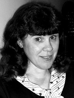 Lorraine Bartlett image