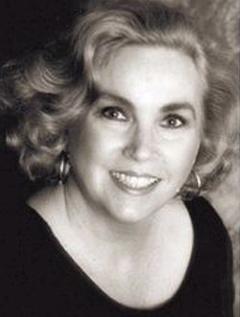 Beverly Barton image