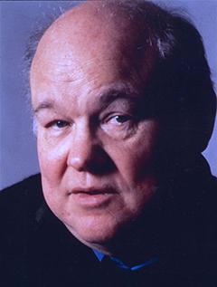 John Baxter image