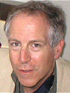 Alex Beam image