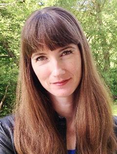 Amy Bearce image