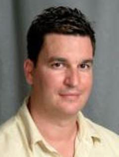 Mario Beauregard, Ph.D. image