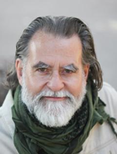 Richard Beck image
