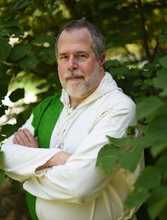 John Beckett image
