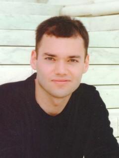 Peter Beinart image