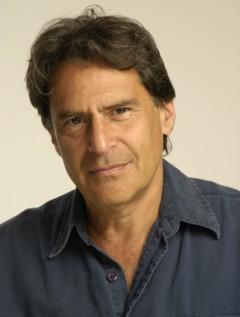 Larry Beinhart image