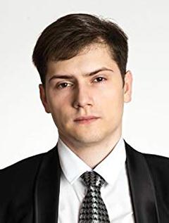 Sergey Belsky image