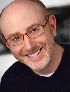 Glenn Berger image