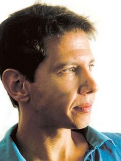 Ronen Bergman image