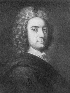 George Berkeley image