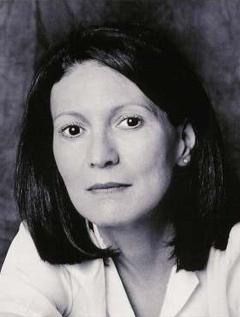 Carol Berkin image
