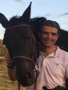 Jose Luiz Bermudez image