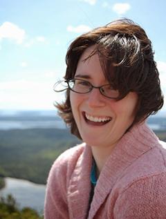 Emily Guy Birken image