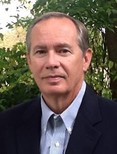 Michael Bishop image