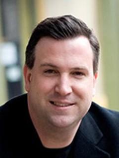 Pete Blackshaw image