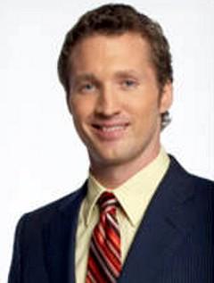Ryan Blair image