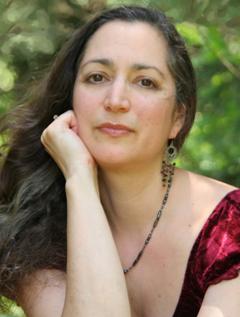 Deborah Blake image