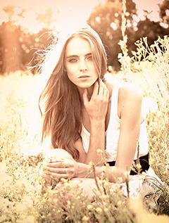 Joanna Blake image