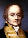 William Bligh image