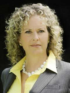Susan Blum, MD, MPH image