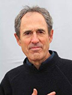 Stephan Bodian image