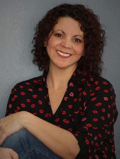 Marci Bolden image