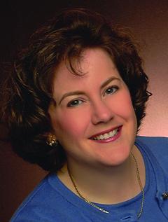 Elizabeth Boyle image