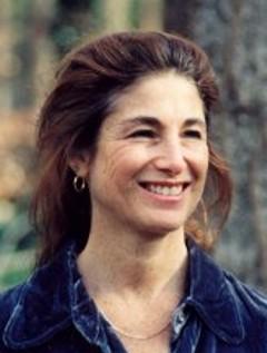 Tara Brach, PhD image