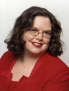 Celeste Bradley image