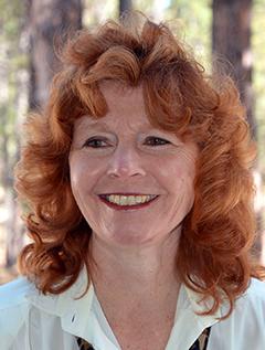 Julie Bradley image
