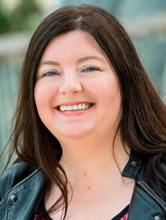 Elizabeth Briggs image